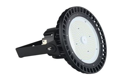 Picture of HIGHBAY SERIES